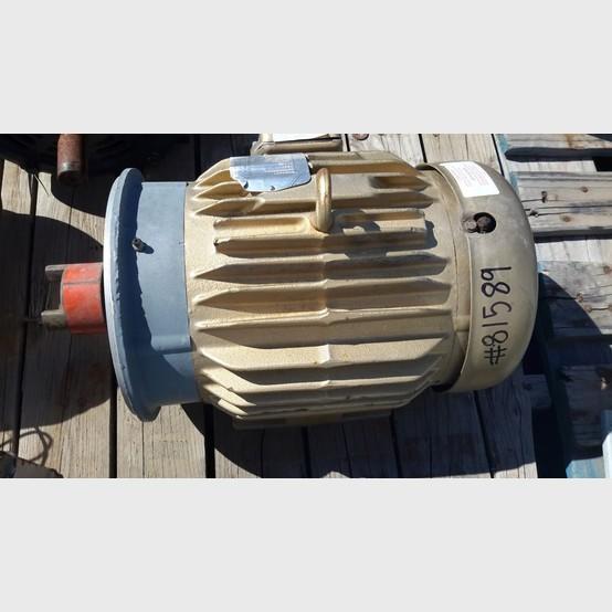 Baldor electric motor supplier worldwide used baldor 5 for World wide electric motors