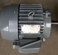 New Used 3 Hp Ac Motors For Sale Ac Motor Wholesale