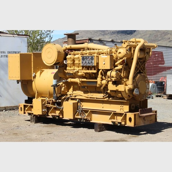 Cat 1500 Kva Diesel Generator Supplier Worldwide