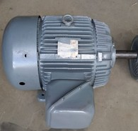 New Used 5 Hp Ac Motors For Sale Ac Motor Wholesale