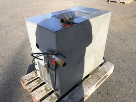 M100 Refrigerated Air Dryer