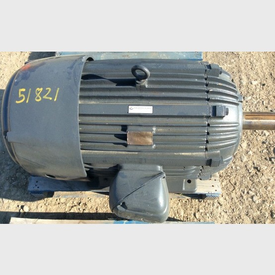 U S Electric Motor Supplier Worldwide Used U S